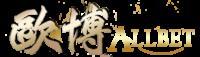 歐博娛樂城代理- ALLBET歐博APP-真人百家樂、21點、輪盤、骰寶、高額彩金電子拉霸遊戲